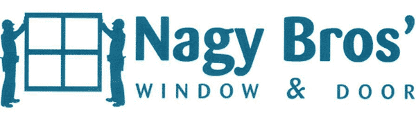 Nagy Bros Windows & Doors