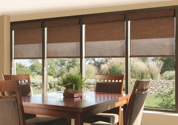 Window Coverings Nagy Bros Windows West Kelowna Bc
