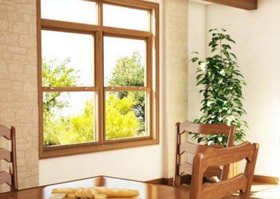 Vinyltek Windows