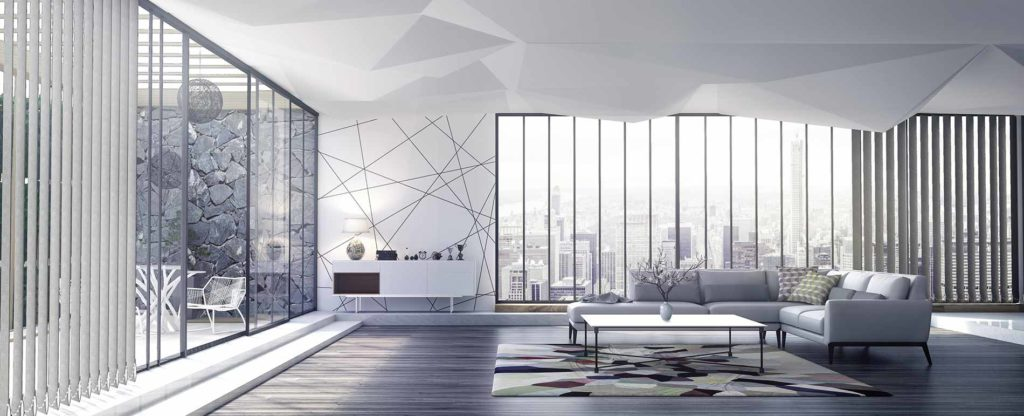 blinds-interior