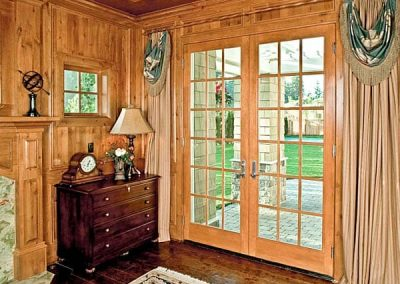 essence-wood-french-doors-03
