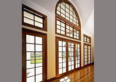 essence-wood-french-doors-06