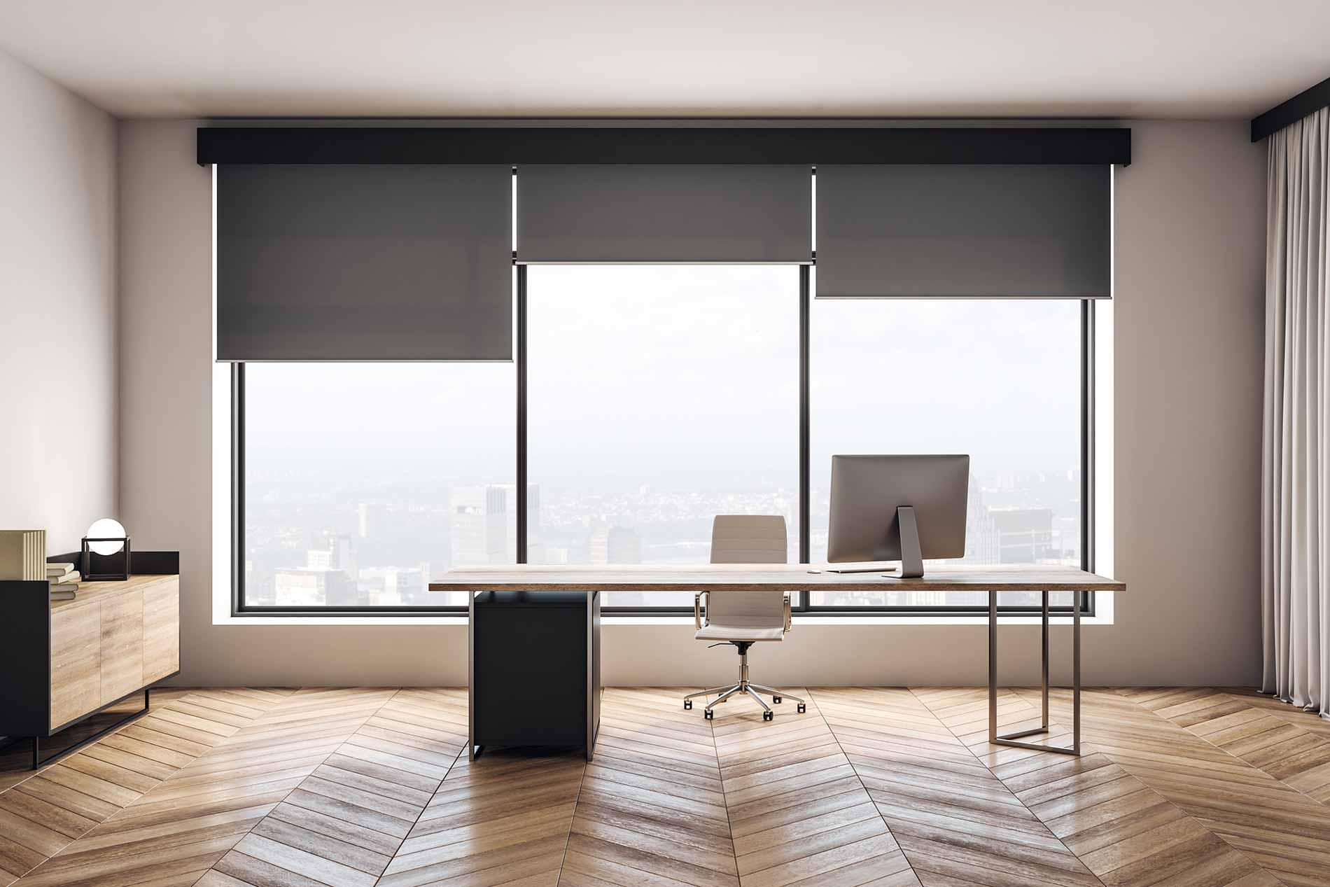 modern-interior-blinds