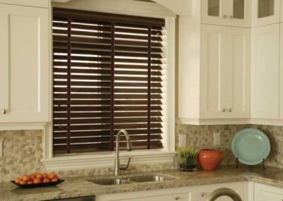 small-wood-blinds